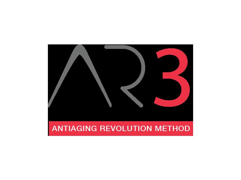 Client-logos_AR32