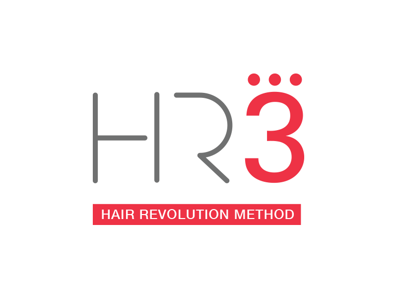 Client-logos_HR32