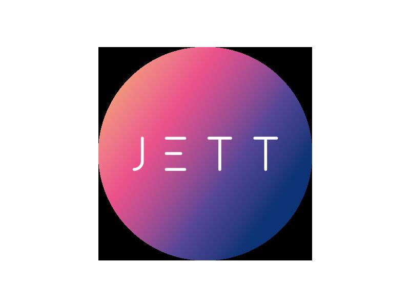 Client-logos_JETT
