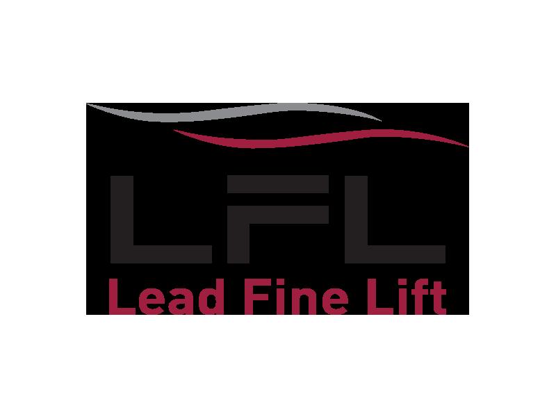 Client-logos_LFL2