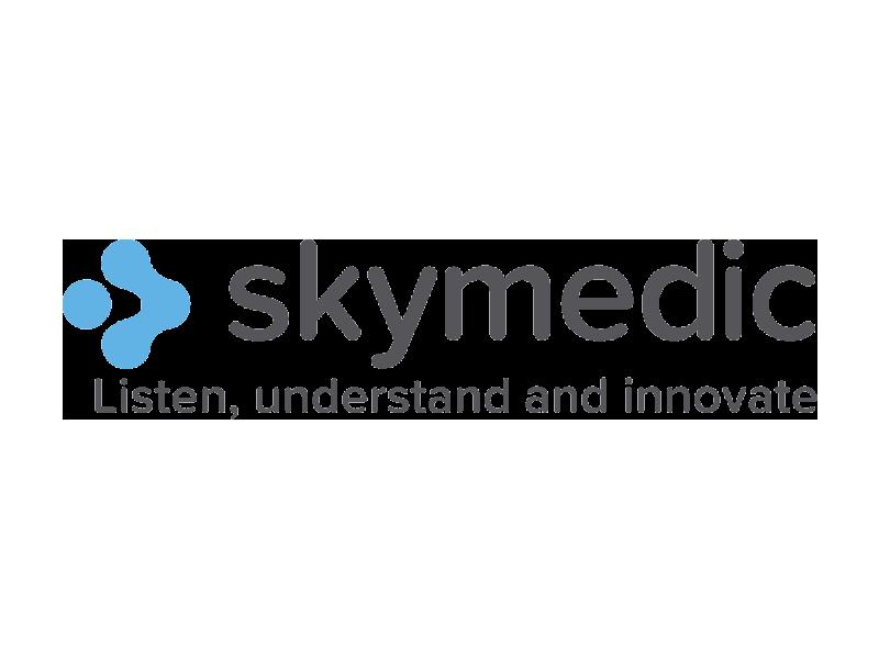 Client-logos_Skymedic