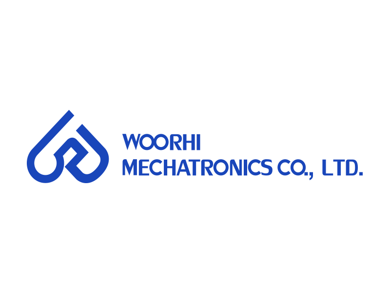 Client-logos_Woorhi
