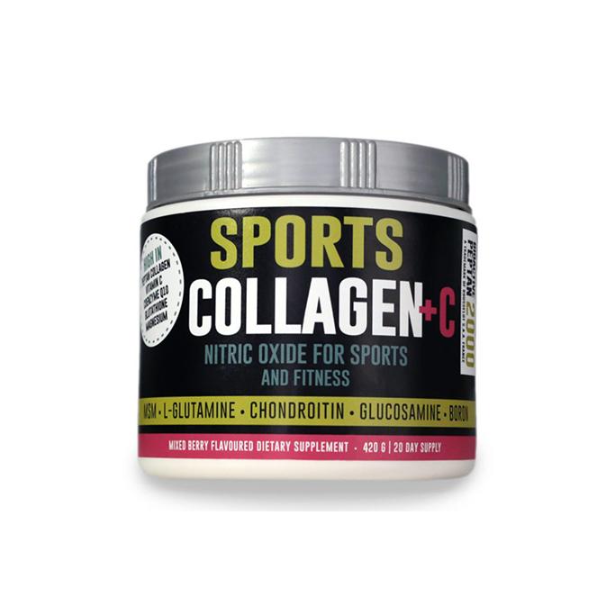 Sports-Collagen_683x683