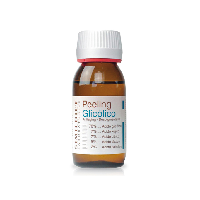 Peelings_Glycolic