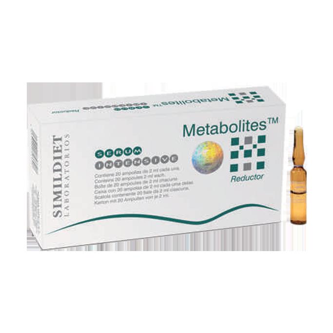 SerumIntensive_Metabolites