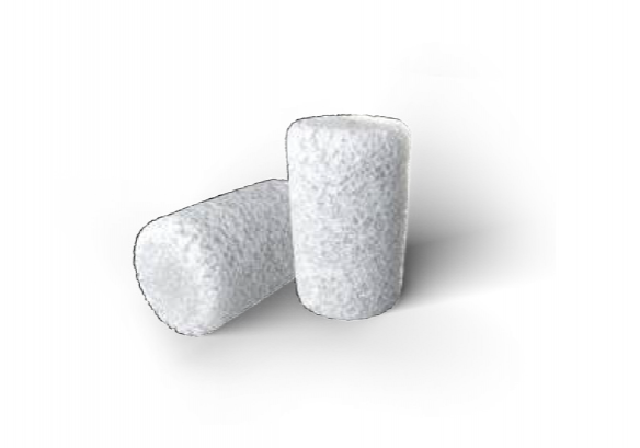 osteon3 collagen