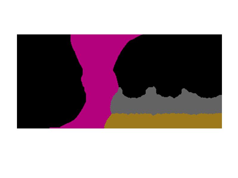 Client-logos_Aespio