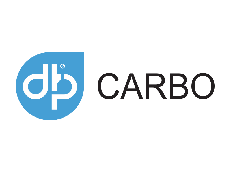 Client-logos_Carbo