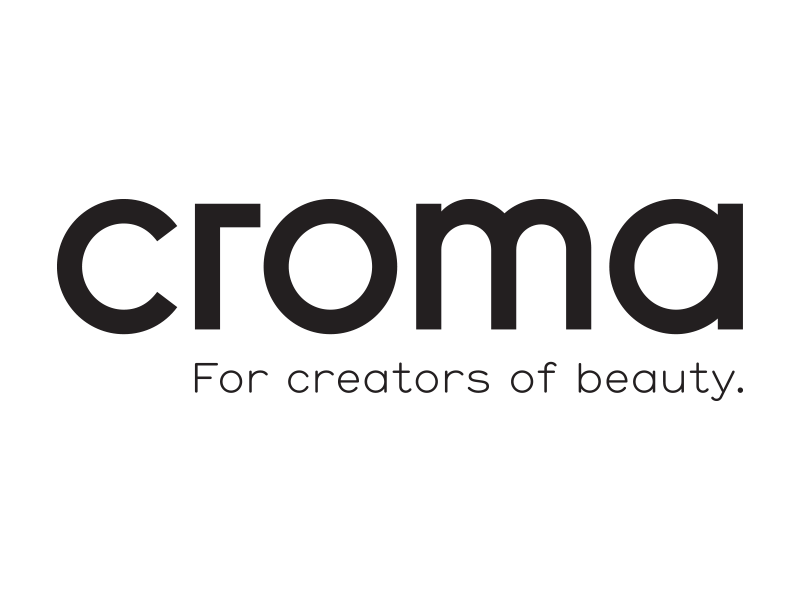 Client-logos_Croma