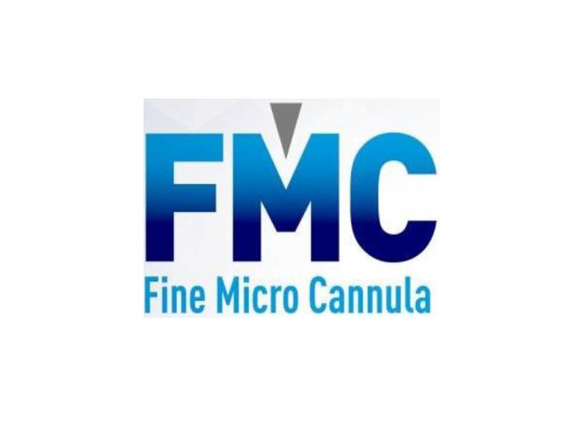 Client-logos_FMC