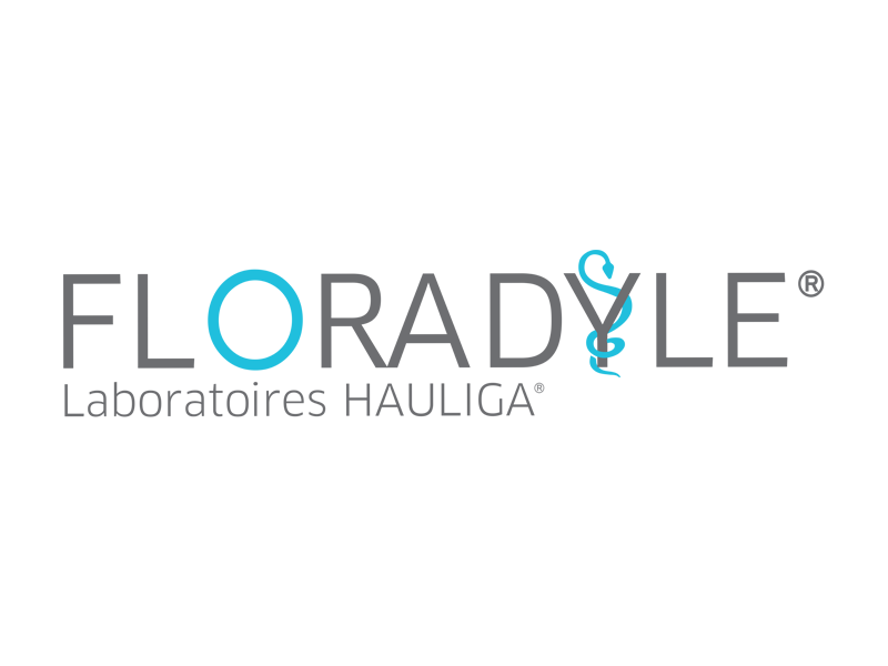 Client-logos_Floradyle