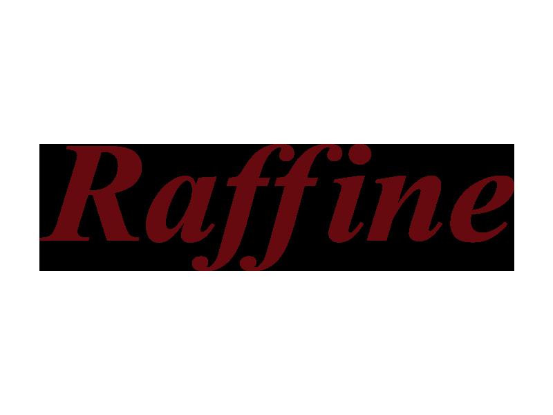 Client-logos_Raffine
