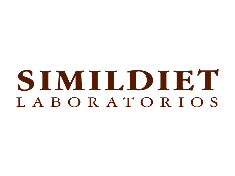 Client-logos_Simildiet