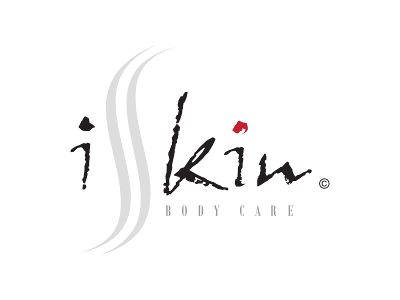 Client-logos_iSkin