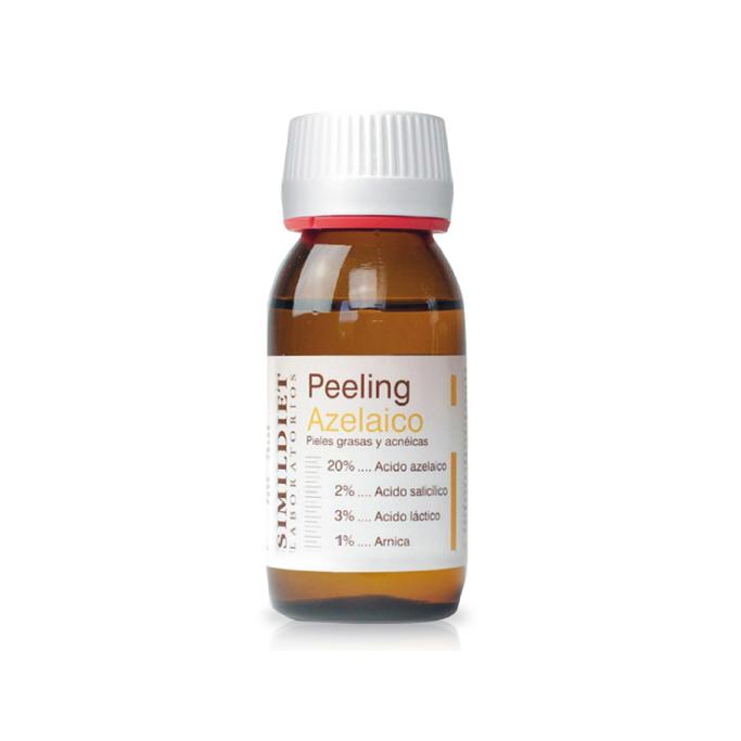Peelings_Azelaic
