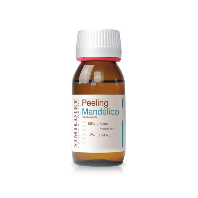 Peelings_Mandelic