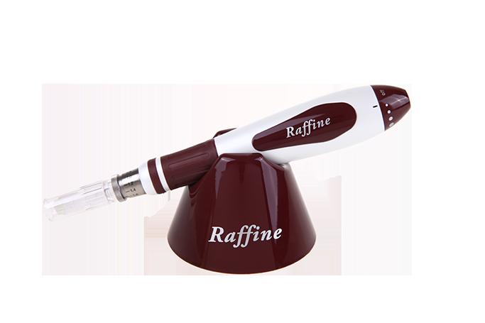 Raffine1