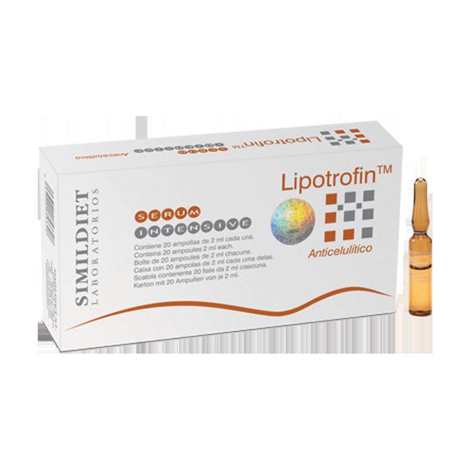 SerumIntensive_Lipotrofin