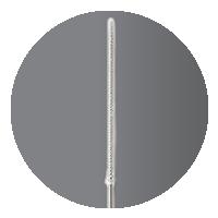 LFL-MESH-Closeup_200x200
