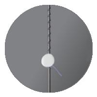 LFL-SCREW-Closeup_200x200